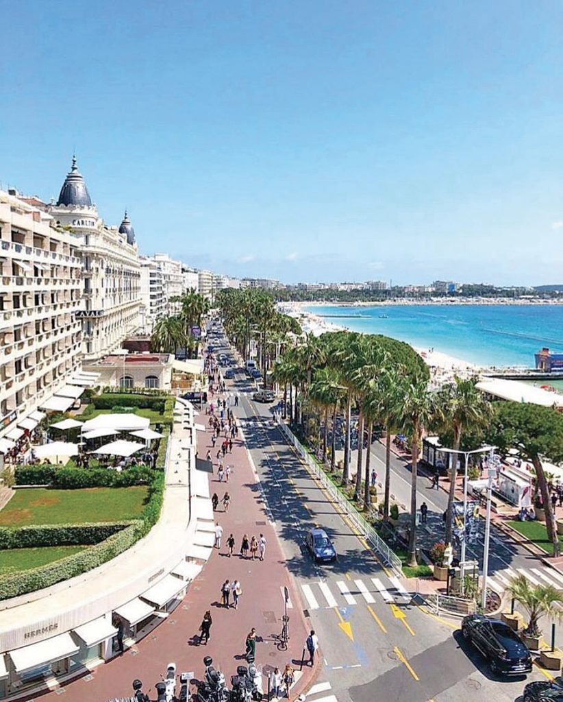 MedTour-T4-Cannes